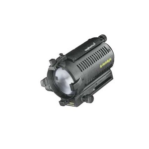 نور ددولايت تکی | Dedolight DLH4 – Tungsten Light Head