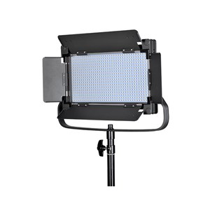 چراغ ال ای دی LS LED576AVLK Daylight LED Light Panel