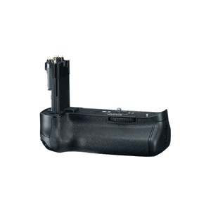 باتری گریپ مخصوص دوربین | Canon BG-E11 Battery Grip for EOS 5D Mark III, 5DS, & 5DS R