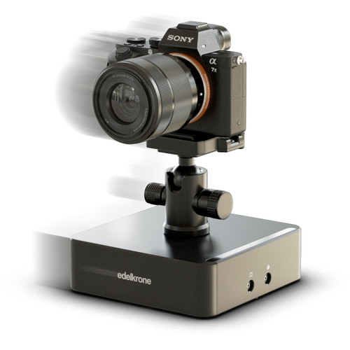 اسلایدر edelkrone  مدل سرفیس وان | edelkrone SurfaceONE
